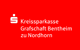 Logo: Kreissparkasse Grafschaft Bentheim zu Nordhorn