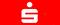 Logo: Sparkasse Bad Hersfeld-Rotenburg