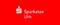 Logo: Sparkasse Ulm