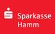 Logo: Sparkasse Hamm - Geldautomat Wiescherhöfener Str.