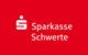 Logo: Sparkasse Schwerte