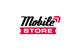 Logo: Telekom Partner Shop Bramfeld