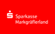 Logo: Sparkasse Markgräflerland