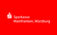 Logo: Sparkasse Mainfranken Wrzburg
