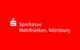 Logo: Sparkasse Mainfranken Würzburg - Geschäftsstelle Domstraße