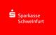 Logo: Sparkasse Schweinfurt