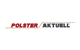 Logo: Polster Aktuell