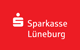 Logo: Sparkasse Lneburg