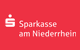 Logo: Sparkasse am Niederrhein