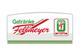 Logo: Getränke Fellmeyer