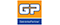 Logo: Getränke Partner