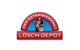 Logo: Lsch-Depot Leipzig