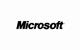 Logo: Microsoft