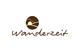 Logo: Wanderzeit
