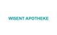 Logo: Wisent-Apotheke