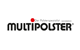 Logo: Multipolster