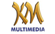 Logo: KM Multimedia u. Servicecenter GmbH