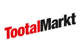 Tootal Markt Prospekte