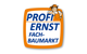 Logo: Profi Ernst