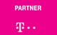 Mobil Punkt GmbH & Co.KG Hamburg Angebote