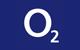 Logo: o2 Shop Ahrensburg