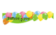 Logo: Ballons 2 you