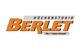 Logo: Berlet Küchenstudio