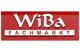 Logo: WiBa Fachmarkt