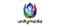 Logo: unitymedia Partnershop