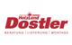 Logo: HolzLand Dostler