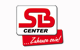 SB-Center Paderborn Angebote