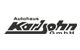 Logo: Autohaus Karlsohn GmbH