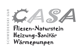 Logo: Casa Schwederski GbR