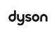 Dyson Partner