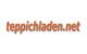 teppichladen.net Prospekte