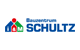 Logo: Schultz Bauzentrum GmbH & Co. KG
