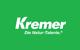 Garten-Center Kremer GmbH Prospekte