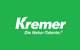 Logo: Garten-Center Kremer GmbH