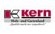 Logo: MDH-Kern Holz- und Gartenland