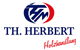 HolzLand Th. Herbert Fulda Angebote