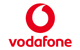 Logo: Vodafone Partner-Shop