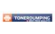 Logo: TONERDUMPING