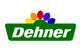 Logo: Dehner Gartencenter