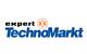 expert TechnoMarkt Prospekte