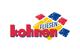 Werner Kohnen GmbH