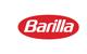 Logo: Barilla