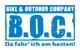 B.O.C. Ski Halstenbek Angebote