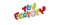 Logo: Toy Factory