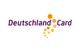 Logo: DeutschlandCard