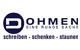 Logo: Bürobedarf Dohmen GmbH